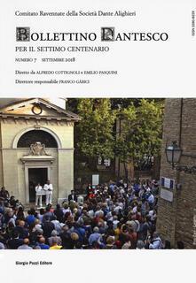 Bollettino dantesco. Per il settimo centenario (2018). Vol. 7.pdf