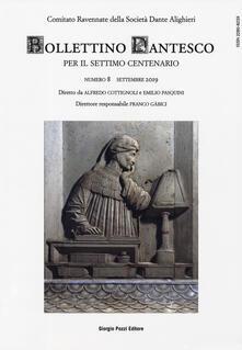 Bollettino dantesco. Per il settimo centenario (2019). Vol. 8.pdf