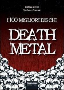 Radiospeed.it I 100 migliori dischi Death metal Image