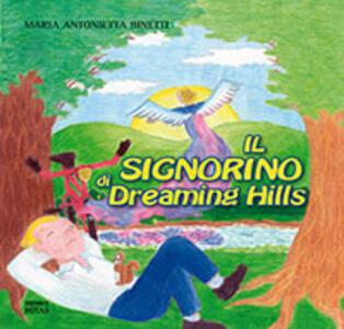 Il signorino di Dreaming Hills