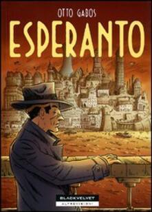 Parcoarenas.it Esperanto Image