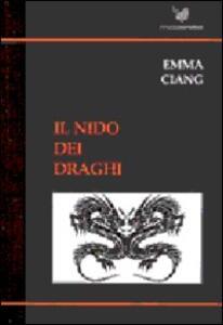 Il nido dei draghi