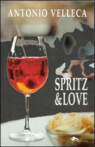 Spritz&Love