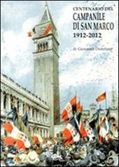 Centenario del campanile di San Marco 1912-2012