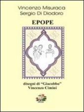 Epope