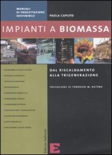Lpgcsostenible.es Impianti a biomassa Image