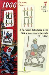 Il miraggio della terra nella Sicilia post-risorgimentale (1861-1894)