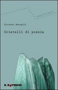 Cristalli di poesia