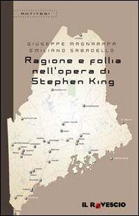 Ragione e follia nell'opera di Stephen King