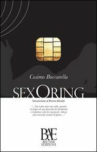 Sexoring