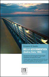 Bella addormentata (Andrea Doria 1956)