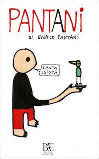 Pantani