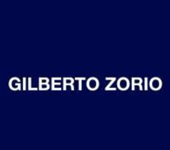 Gilberto Zorio. Ediz. galiziana, spagnola e inglese