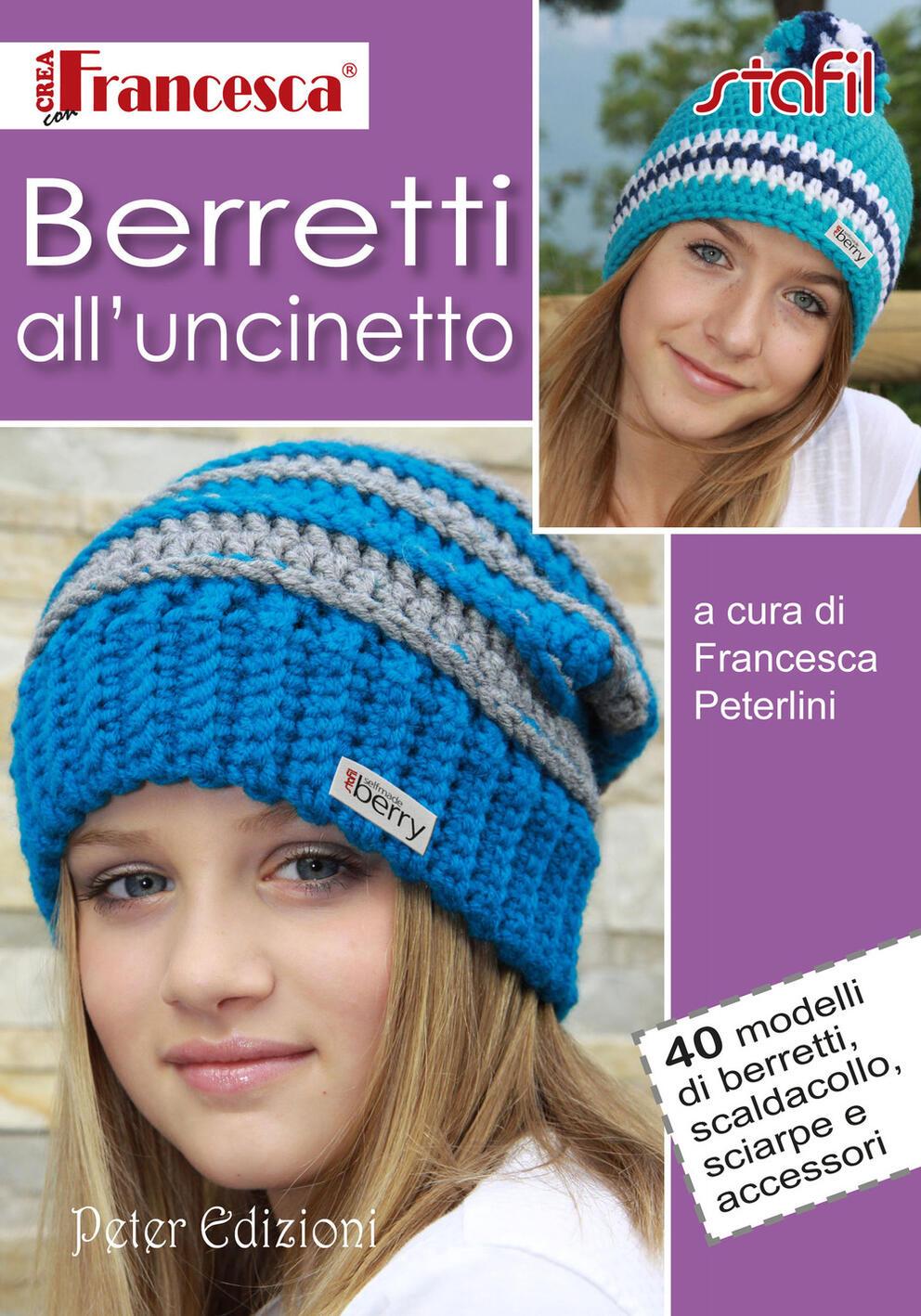 Berretti Alluncinetto Pdfepubmobi Scarica In Italiano