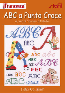 Amatigota.it ABC a punto Croce Image