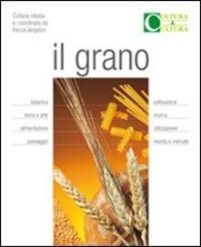 Premioquesti.it Il grano Image