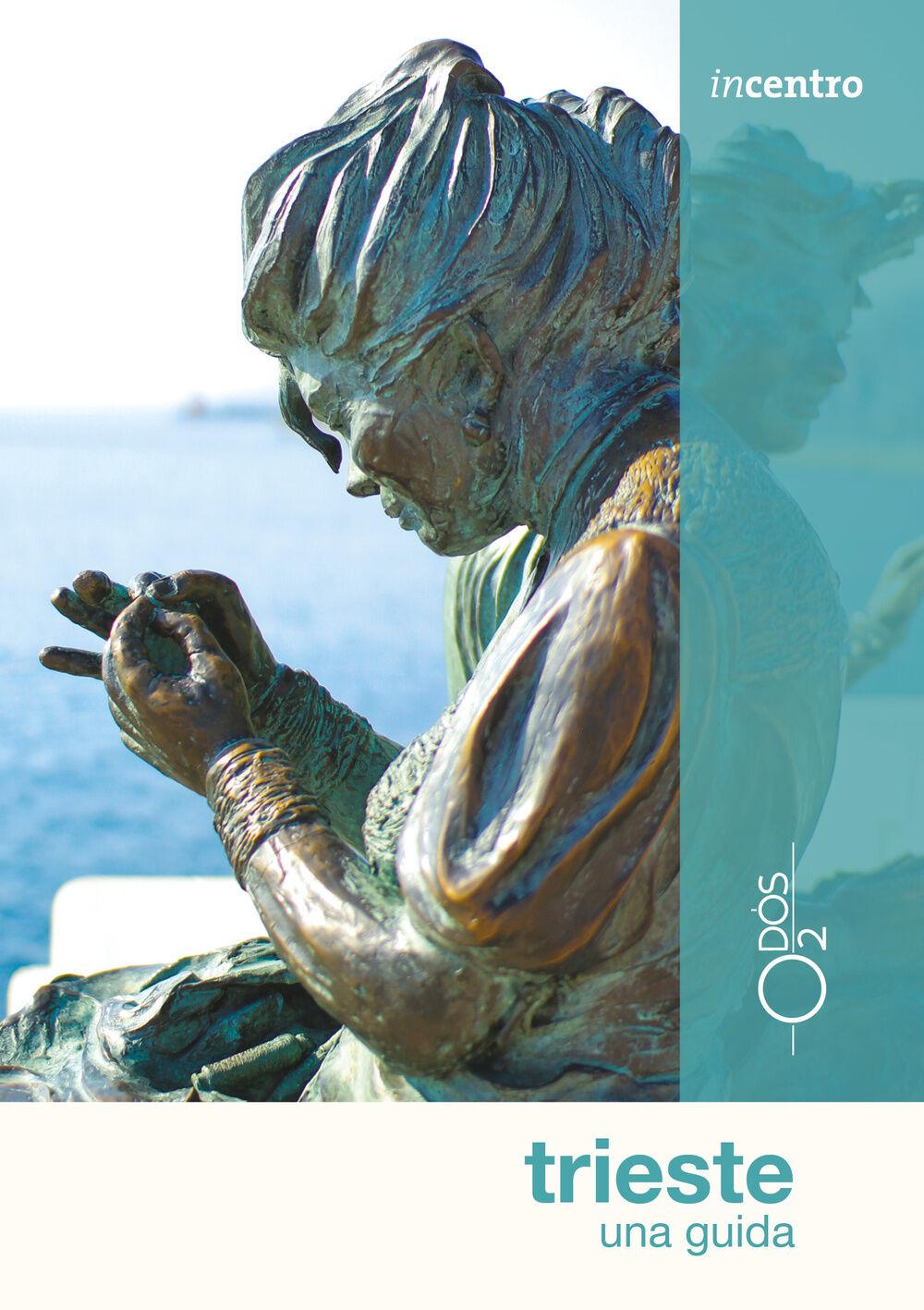Trieste una guida