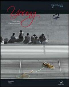 Young. Trenta storie di giovani veronesi