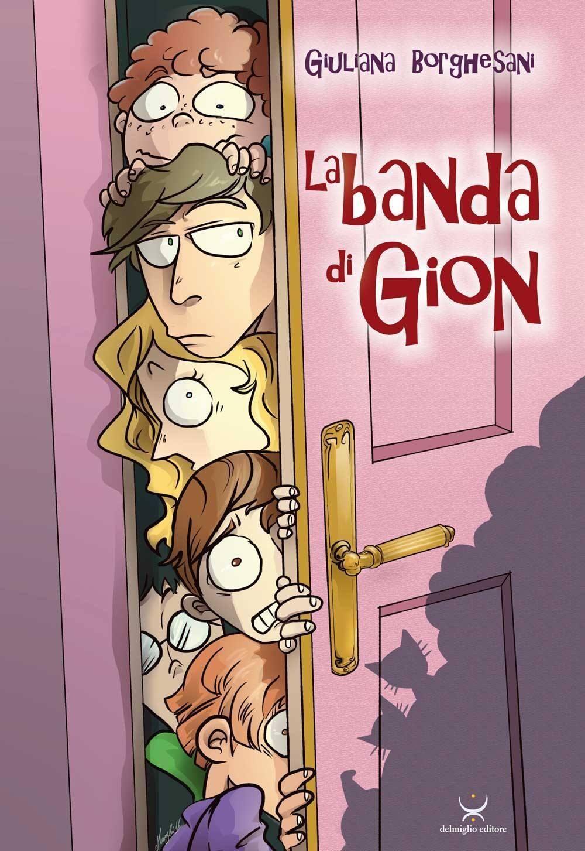 La banda di Gion