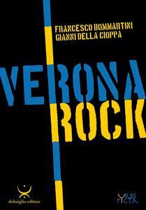 Verona rock