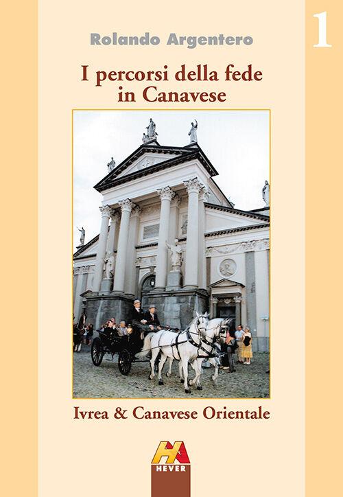 Ivrea & Canavese orientale