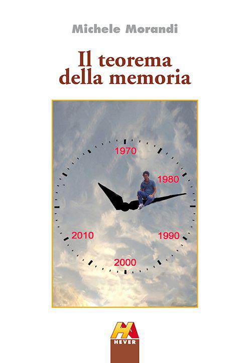 Il teorema della memoria