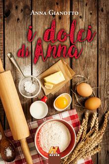I dolci di Anna.pdf