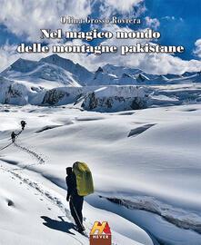 Voluntariadobaleares2014.es Nel magico mondo delle montagne pakistane Image
