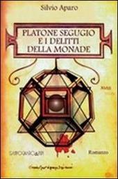 Platone segugio e i delitti della monade