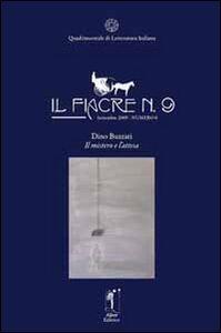 Per un vocabolario-atlante della cultura marinara in Sicilia. Appunti e materiali