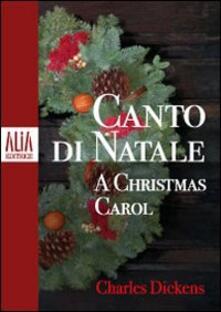 Canto di Natale. Testo inglese a fronte.pdf