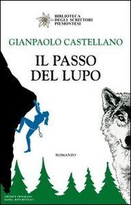 Il passo del lupo