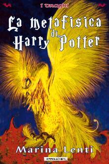 La metafisica di Harry Potter.pdf