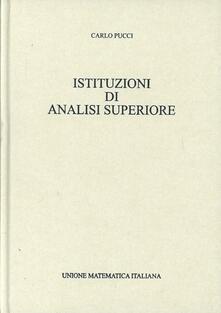 Istituzioni di analisi superiore.pdf