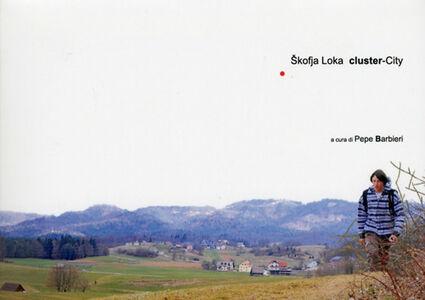 Skofja Loka cluster-city