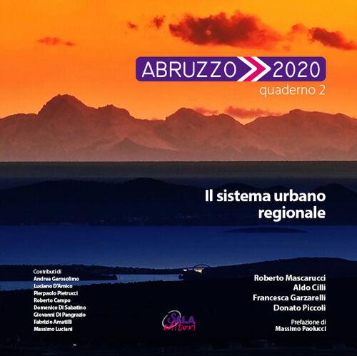 Abruzzo 2020. Vol. 2