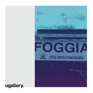 Ugallery 2017. Ediz. italiana e inglese