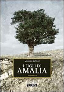 I figli di Amalia
