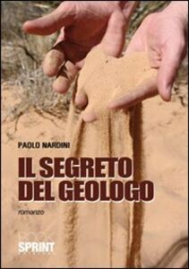 Il segreto del geologo