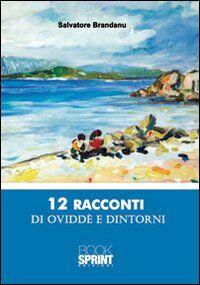 Dodici racconti di Oviddè e dintorni