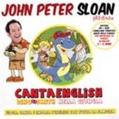 Cantaenglish. Con CD Audio. Con DVD. Vol. 2: Giungla.