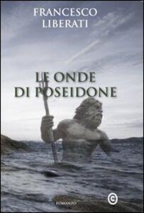 Le onde di Poseidone