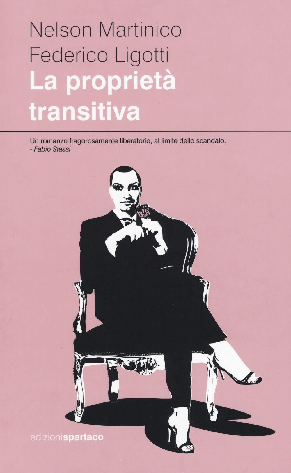 La proprietà transitiva