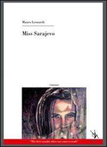 Miss Sarajevo