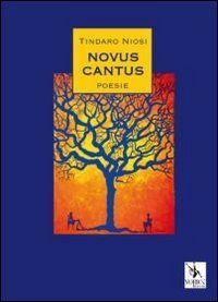 Novus cantus