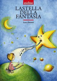 La stella della fantasia