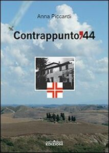 Contrappunto '44