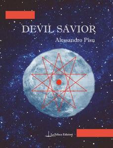 Devil Savior