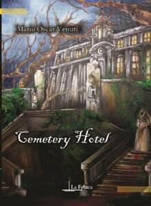 Cemetery hotel