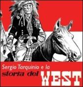 Sergio Tarquinio e la storia del west